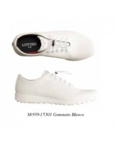 LOTTUSSE S8939 - ZAPATO MUJER