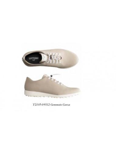 LOTTUSSE T2105 GOMATO GRIS - SABATA HOME gris