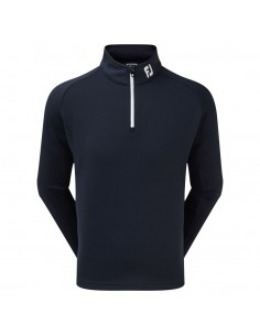 FOOTJOY CHILLOUT PULLOVER - JERSEI HOMBRE 2019