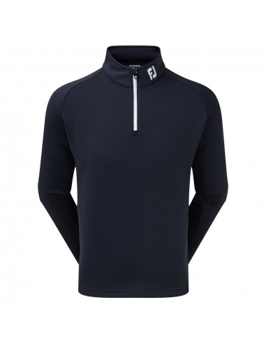 FOOTJOY CHILLOUT Pullover - JERSEI HOME 2019