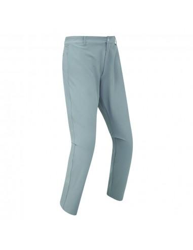 FOOTJOY LITE SLIM FIT trousers - PANTALONS HOME 2019