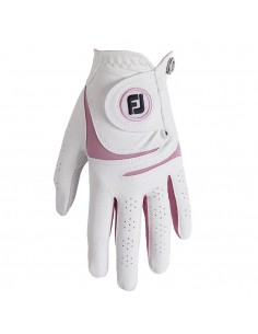 FOOTJOY WEATHERSOF - GUANTE MUJER S