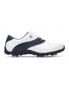 FOOTJOY ARC LP - SABATES DONA 2019
