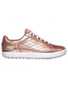 SKECHERS 14881 - ZAPATOS MUJER 2019
