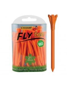 FLYTEE 2 3/4 69MM - TEES