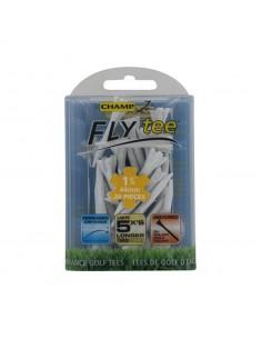 FLYTEE 1 3/4 44MM - TEES