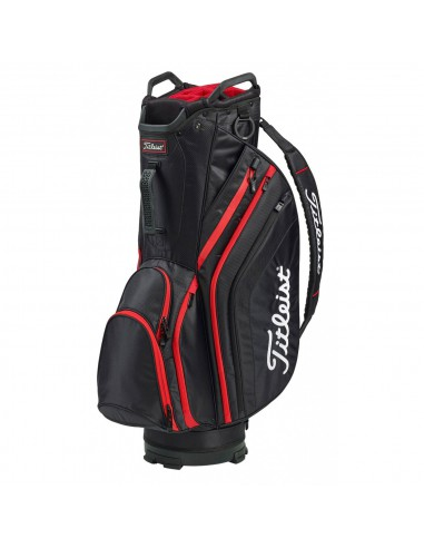TITLEIST LIGHTWEIGHT CLUB CAR 14 - BOLSA UNISEX