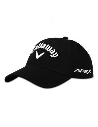 CALLAWAY TOUR AUTHENTIC SEAMLESS - GORRA UNISEX