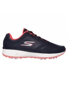 SKECHERS EAGLE PRO 14869 - WOMEN'S SHOES 2019
