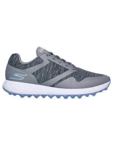 Skechers ULTRALIGHT 14879 - SABATA DONA 2019