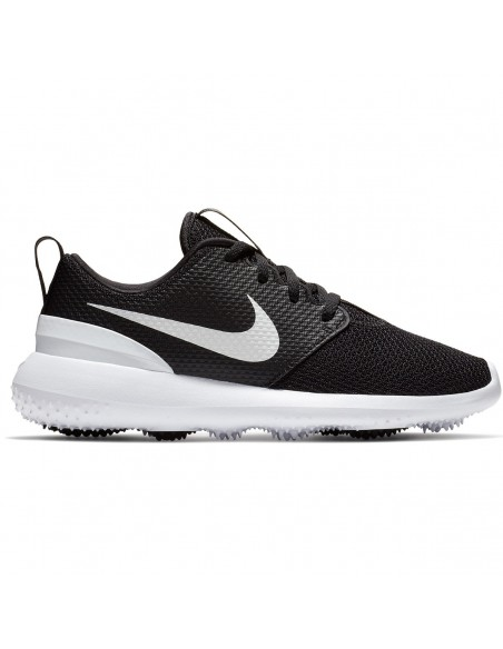 NIKE ROSHE G - MEN'S SHOES