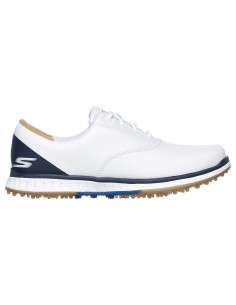 Skechers GO GOLF ELITE 2 14866 - SABATA 2019