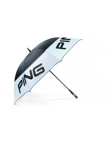 PING MNSTR UM164 - PARAGUAS HOMBRE