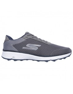 Skechers GOGOLF FAIRWAY - SABATES HOME