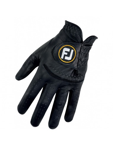 FOOTJOY STA SOFT - GUANT HOME