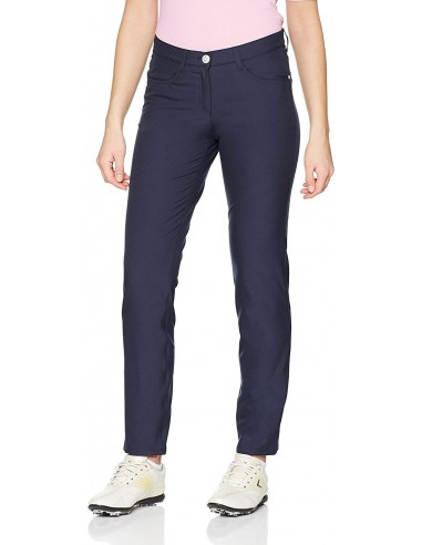 BRAX FARA - WOMEN'S TROUSERS
