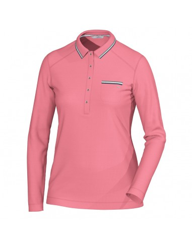 BRAX PHILINA - WOMEN'S POLO