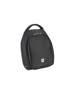 FOOTJOY SHOE BAG - BOLSA UNISEX