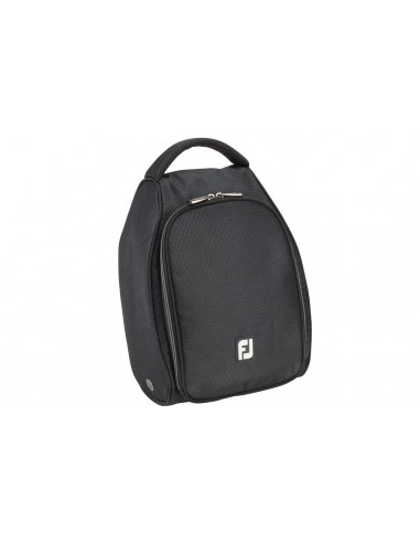 FOOTJOY SHOE BAG - BORSA UNISEX