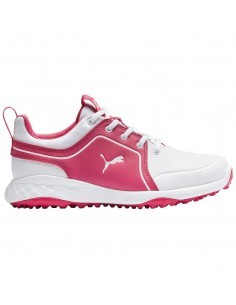 PUMA GRIP FUSION 2.0 - ZAPATO JUNIOR