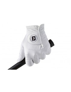 FOOTJOY CABRETTASOF - WOMEN'S GLOVE