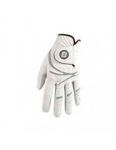 FOOTJOY WHEATHERSOF - WOMEN'S GLOVE