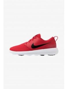 NIKE ROSHE G JR - SABATA JUNIOR