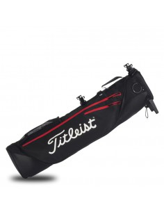 TITLEIST PREMIUM CARRY BAG - BORSA UNISEX