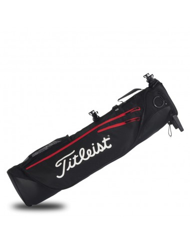 TITLEIST PREMIUM CARRY BAG - BOLSA UNISEX