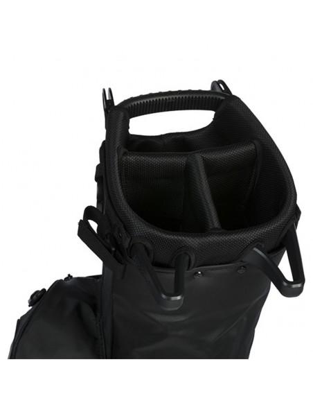 TITLEIST PREMIUM CARRY BAG - BORSA UNISEX