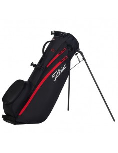 TITLEIST PLAYERS 4 CARBÓ STAND BAG - BORSA UNISEX