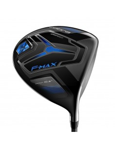 COBRA FMAX AIRSPEED OFFSET - DRIVER