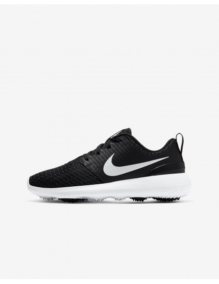 NIKE ROSHE G JR - ZAPATO JUNIOR