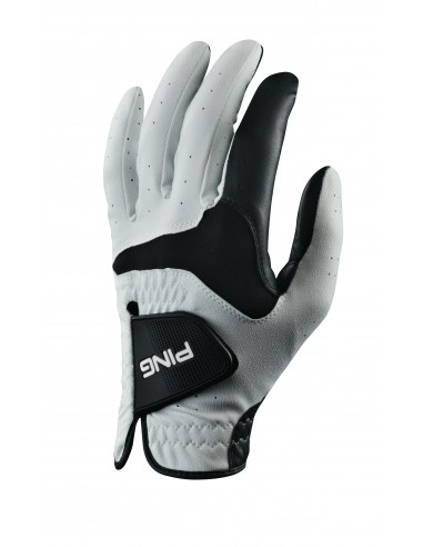 PING SPORT GLOVE - GUANT HOME