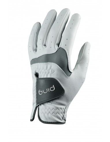 PING SPORT GLOVE - GUANTE MUJER