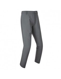 FOOTJOY PERFORMANCE TAPERED FIT - PANTALÓN HOMBRE
