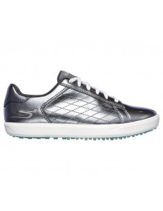 SKECHERS GO GOLF DRIVE SHINE - ZAPATOS MUJER