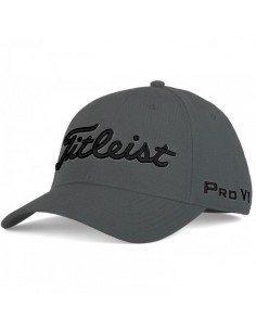 TITLEIST D'ELIT TOUR -...