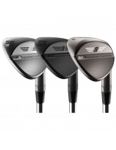 TITLEIST VOKEY SM8 - FALQUES