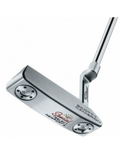 TITLEIST Scotty CAMERON...