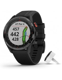 GARMIN APPROACH S62/CT10 -...