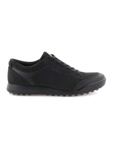 ECCO STREET RETRO 2.0 BLACK - MEN'S...