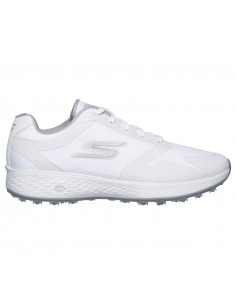 SKECHERS EAGLE RELAXED FIT...