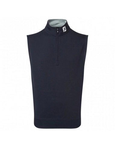 FOOTJOY CHILL OUT VEST NAVY - MEN'S VEST