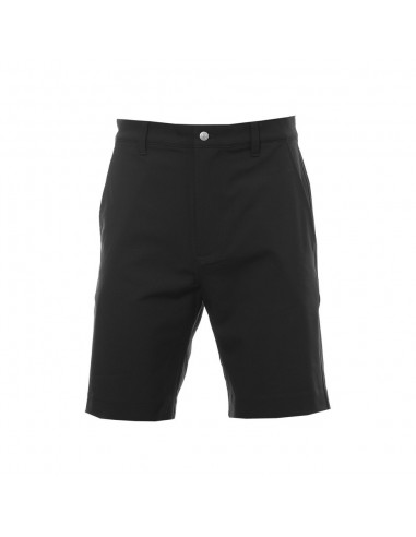 FOOTJOY PERFORMANCE FIT SHORT BLACK -...