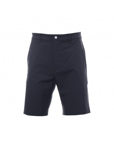 FOOTJOY PERFORMANCE FIT SHORT NAVY -...