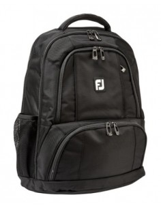 FOOTJOY BACK PACK BLACK -...