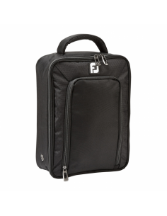 FOOTJOY DELUXE SHOE BAG...