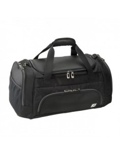 FOOTJOY DUFFEL BAG BLACK -...
