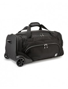 FOOTJOY WHEELED DUFFEL BAG...